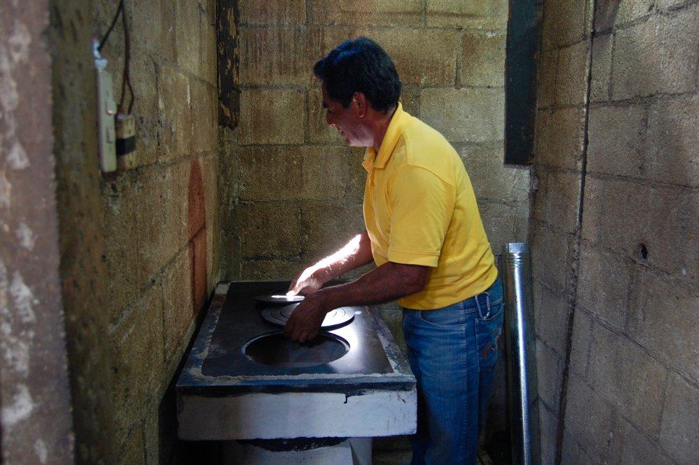 San Pedro Las Hueartas DAY 2 - 14.jpg