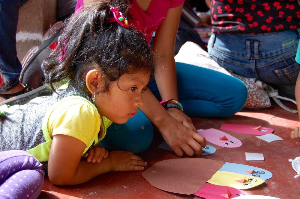 San Pedro Las Hueartas DAY 2 - 20.jpg