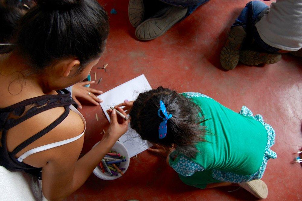 San Pedro Las Hueartas DAY 2 - 23.jpg