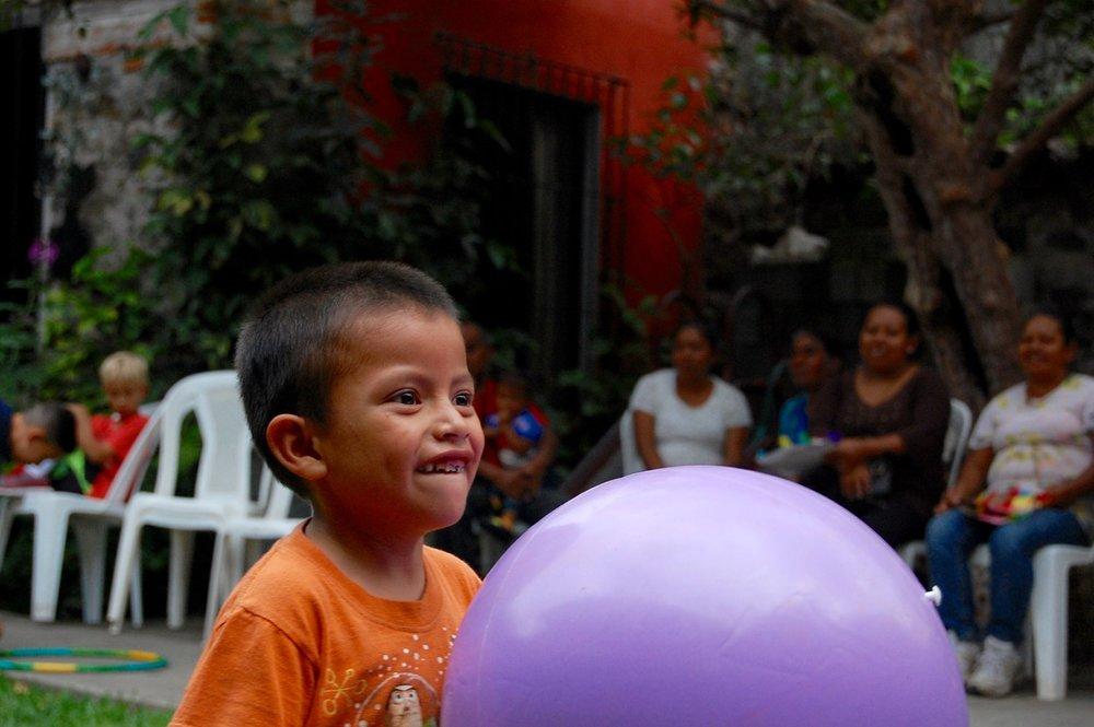 San Pedro Las Hueartas DAY 2 - 34.jpg