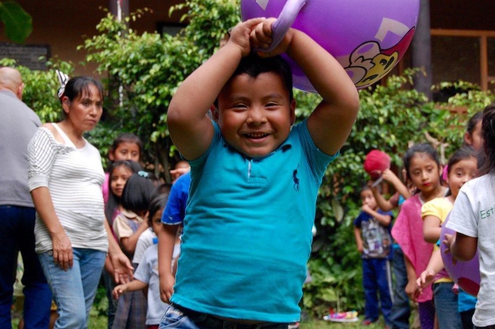 San Pedro Las Hueartas DAY 2 - 35.jpg