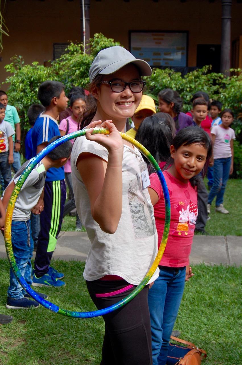 San Pedro Las Hueartas DAY 2 - 43.jpg