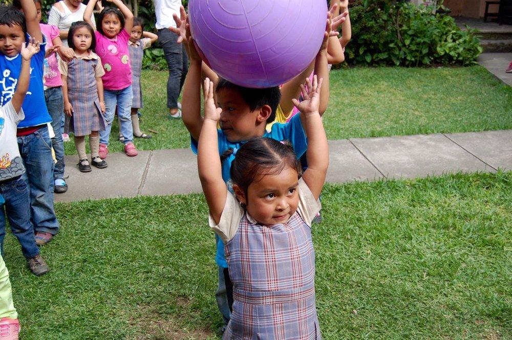San Pedro Las Hueartas DAY 2 - 45.jpg