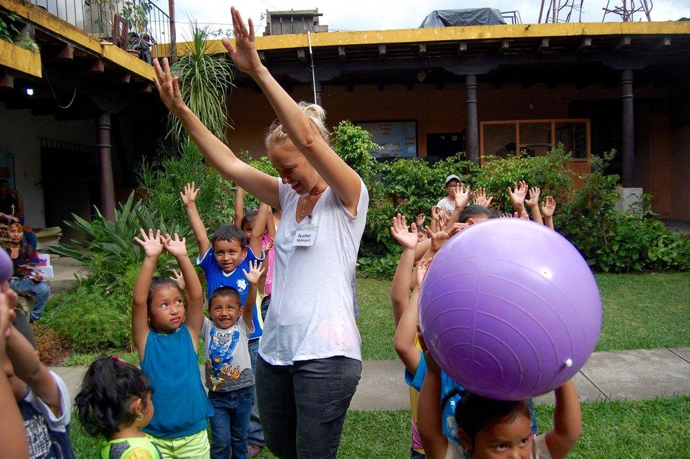 San Pedro Las Hueartas DAY 2 - 46.jpg