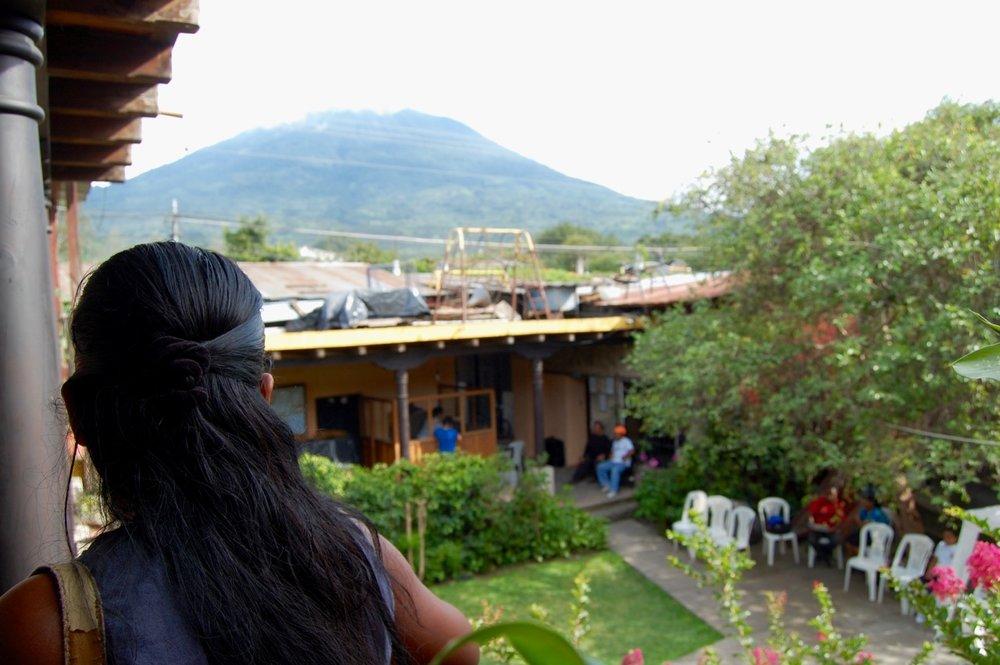 San Pedro Las Hueartas DAY 2 - 47.jpg