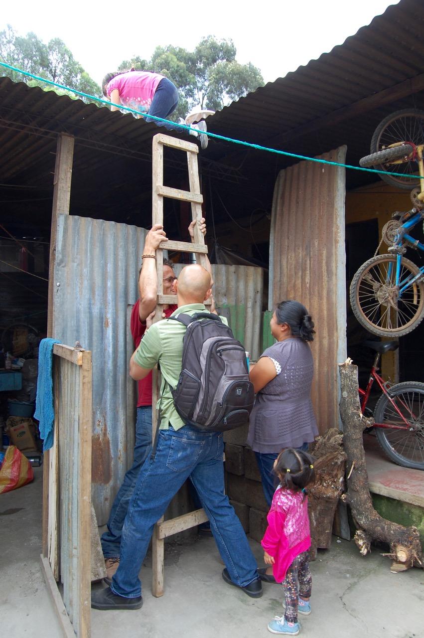 San Pedro Las Hueartas DAY 3 - 10.jpg
