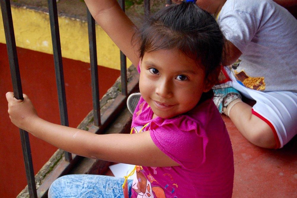 San Pedro Las Hueartas DAY 3 - 31.jpg