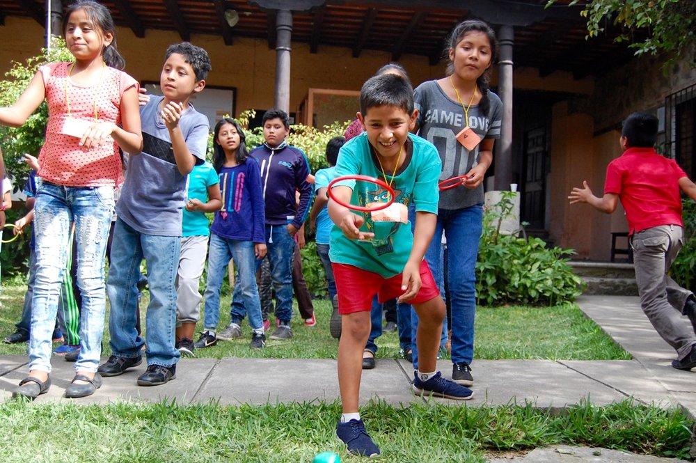 San Pedro Las Hueartas DAY 3 - 38.jpg
