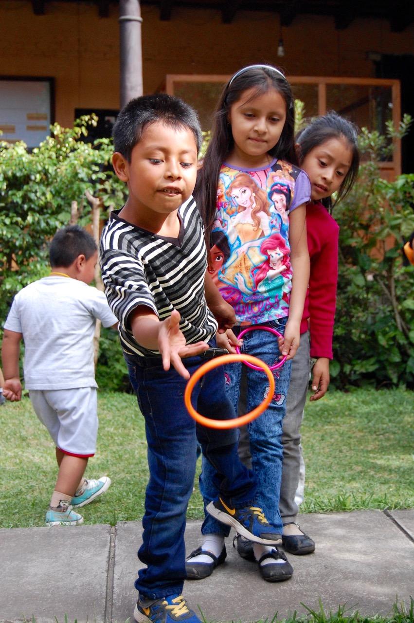 San Pedro Las Hueartas DAY 3 - 39.jpg