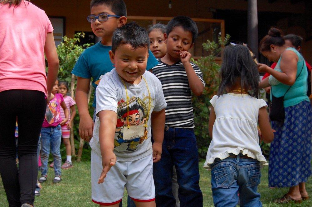 San Pedro Las Hueartas DAY 3 - 40.jpg