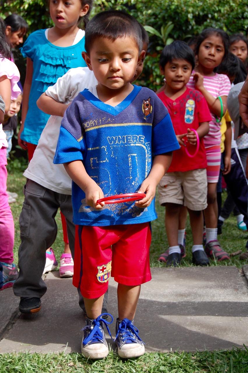 San Pedro Las Hueartas DAY 3 - 42.jpg