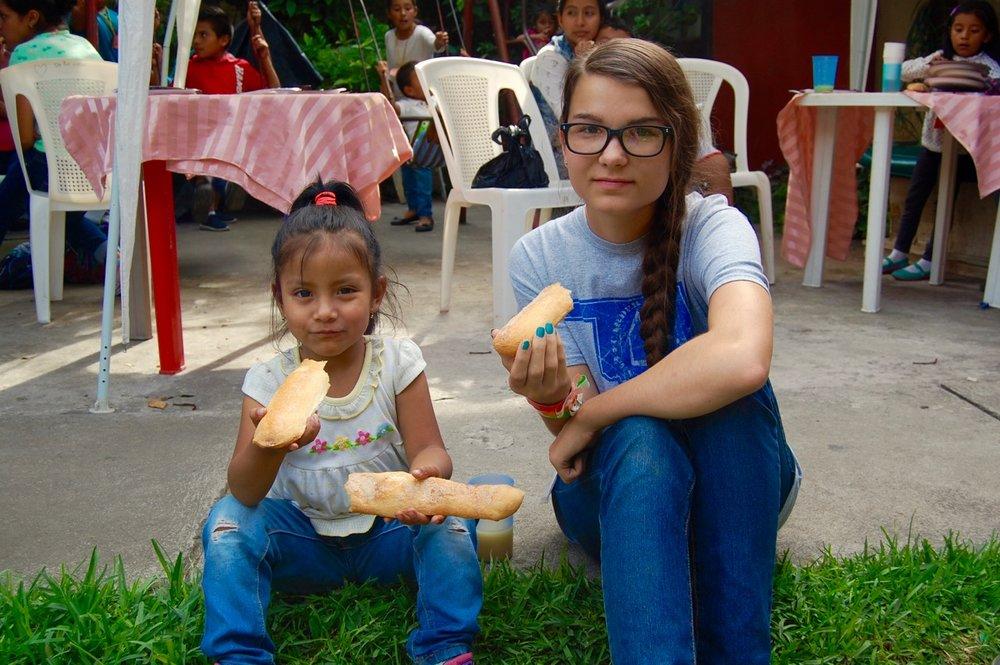 San Pedro Las Hueartas DAY 3 - 46.jpg