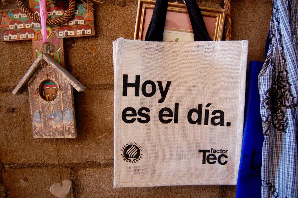 San Pedro Las Hueartas DAY 4 - 1.jpg