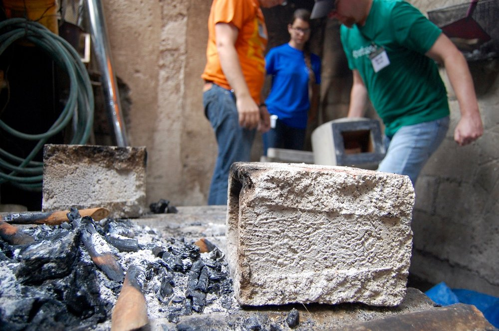 San Pedro Las Hueartas DAY 4 - 3.jpg
