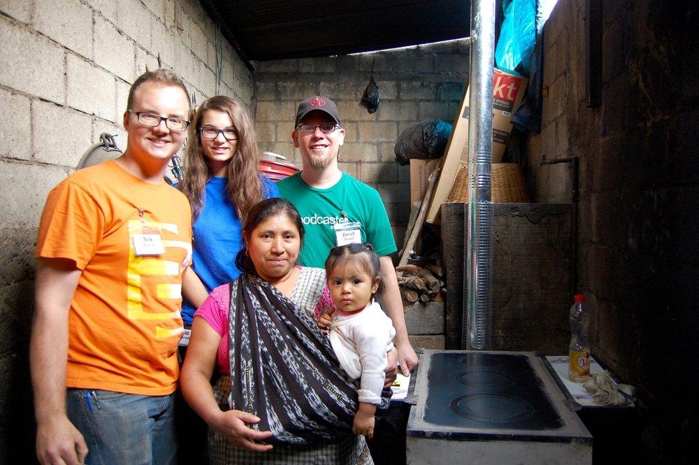 San Pedro Las Hueartas DAY 4 - 21.jpg