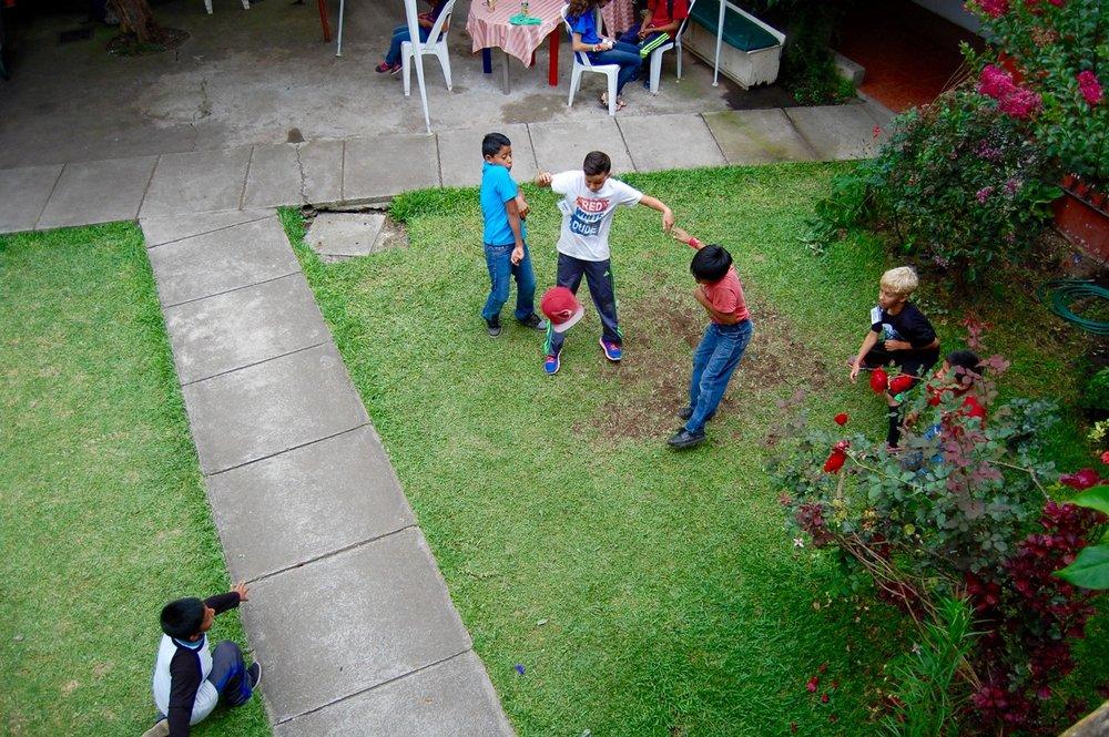 San Pedro Las Hueartas DAY 4 - 27.jpg