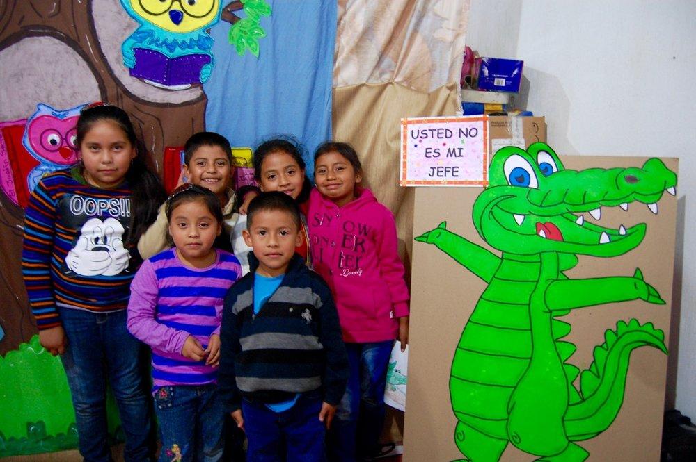 San Pedro Las Hueartas DAY 4 - 37.jpg
