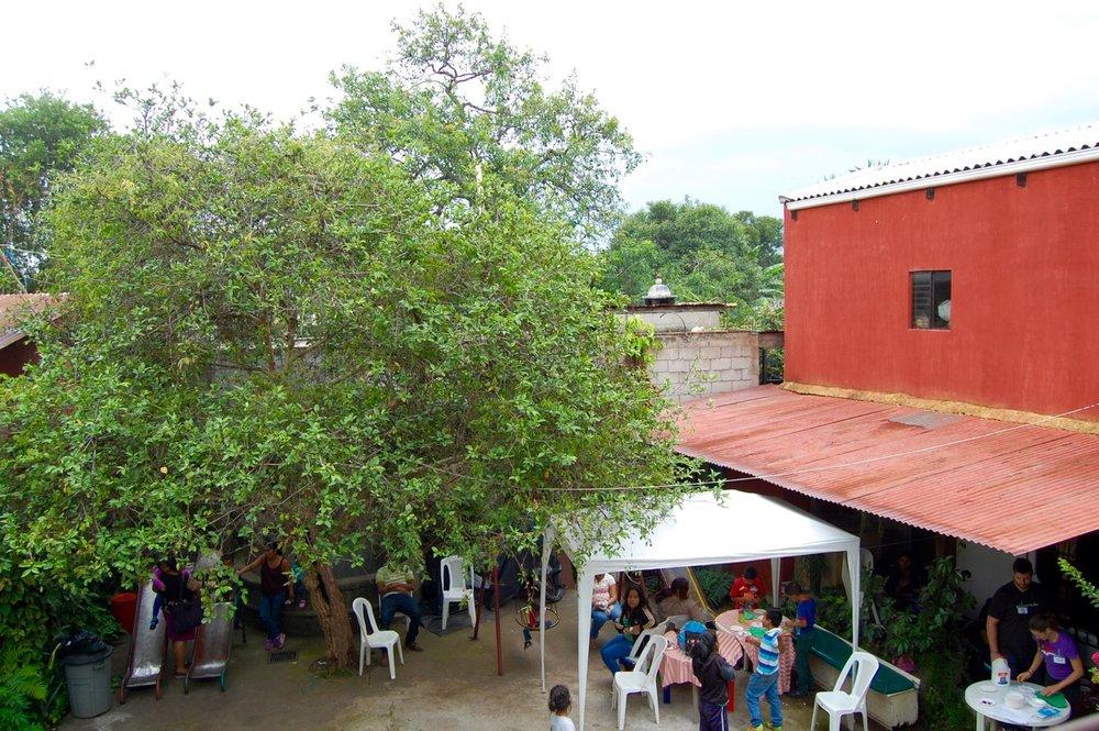 San Pedro Las Hueartas DAY 4 - 41.jpg