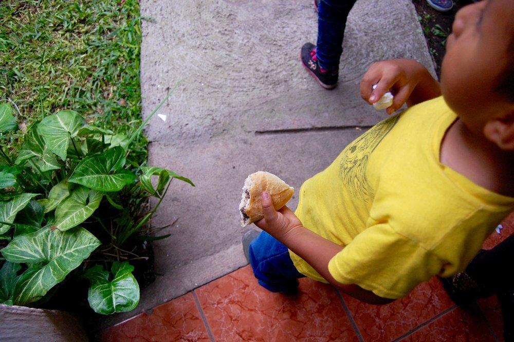 San Pedro Las Hueartas DAY 4 - 44.jpg