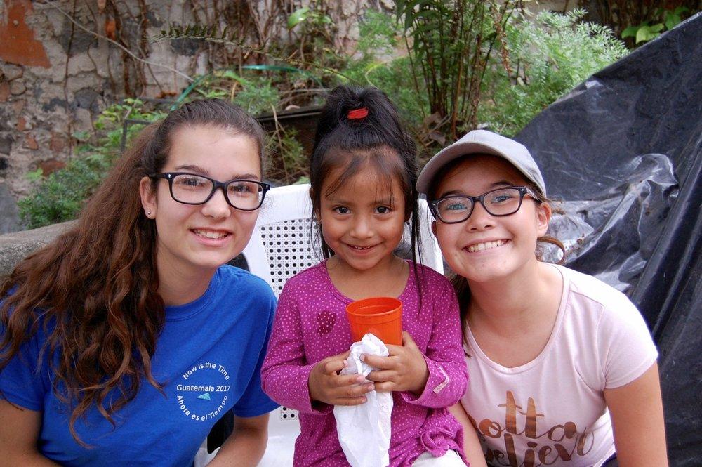 San Pedro Las Hueartas DAY 4 - 45.jpg