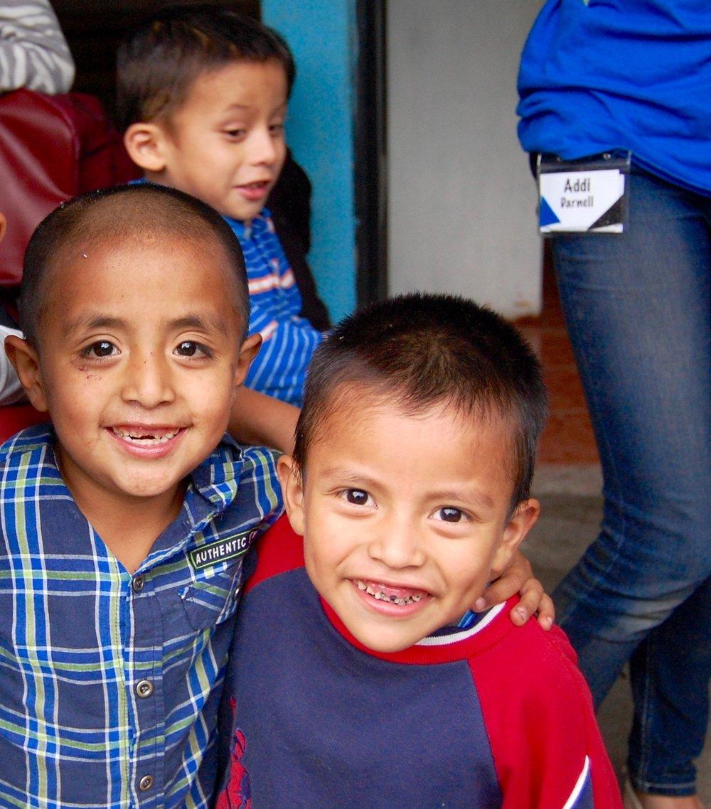 San Pedro Las Hueartas DAY 4 - 46.jpg