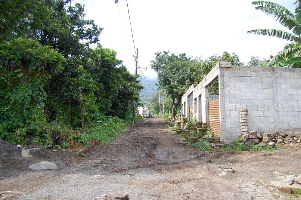 San Pedro Las Hueartas DAY 5 - 4.jpg