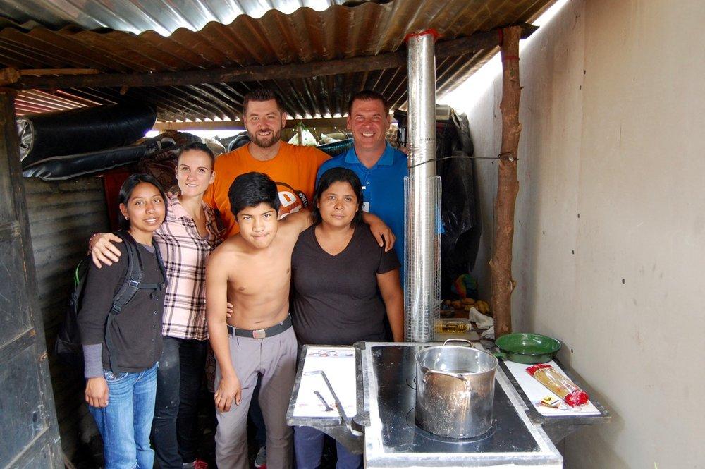 San Pedro Las Hueartas DAY 5 - 30.jpg