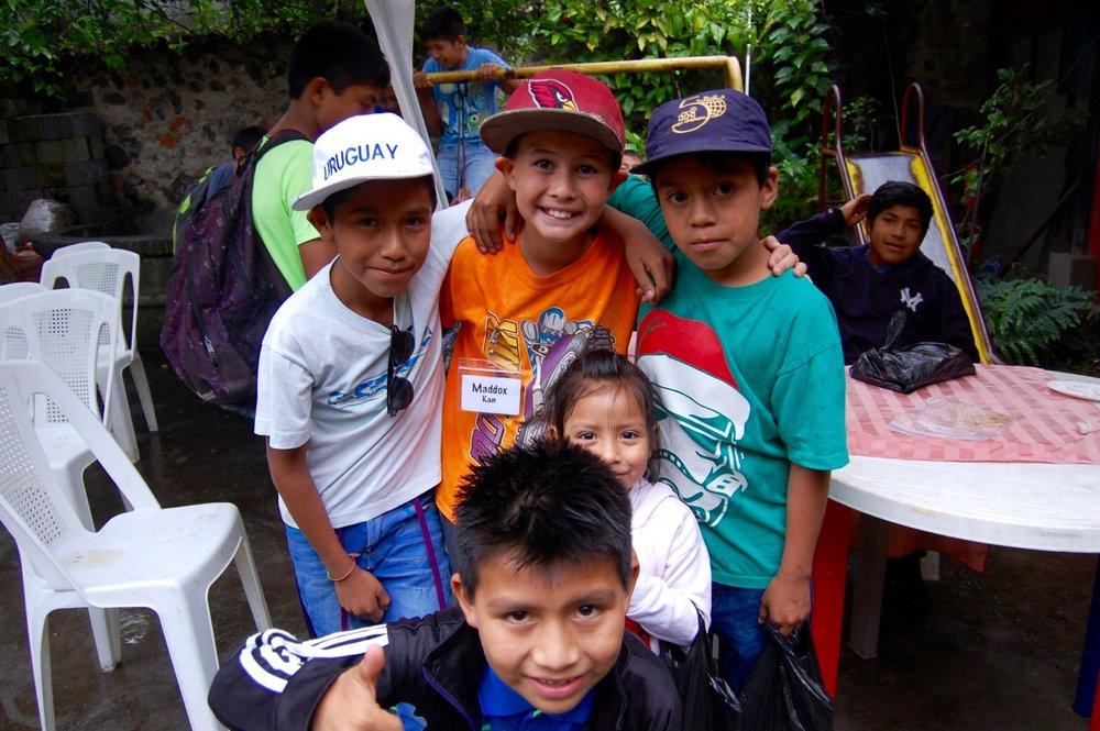 San Pedro Las Hueartas DAY 5 - 49.jpg
