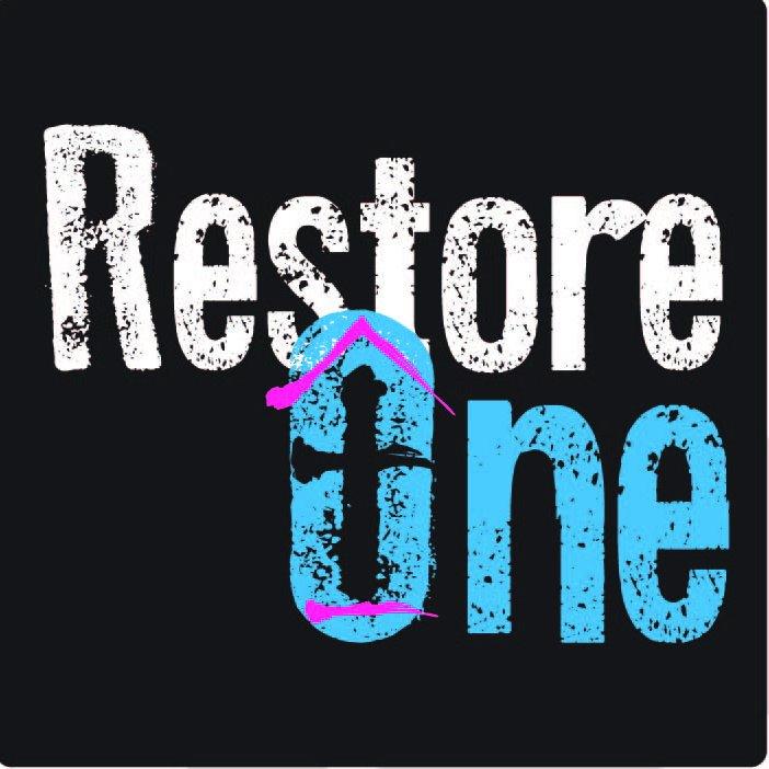 First RO Logo