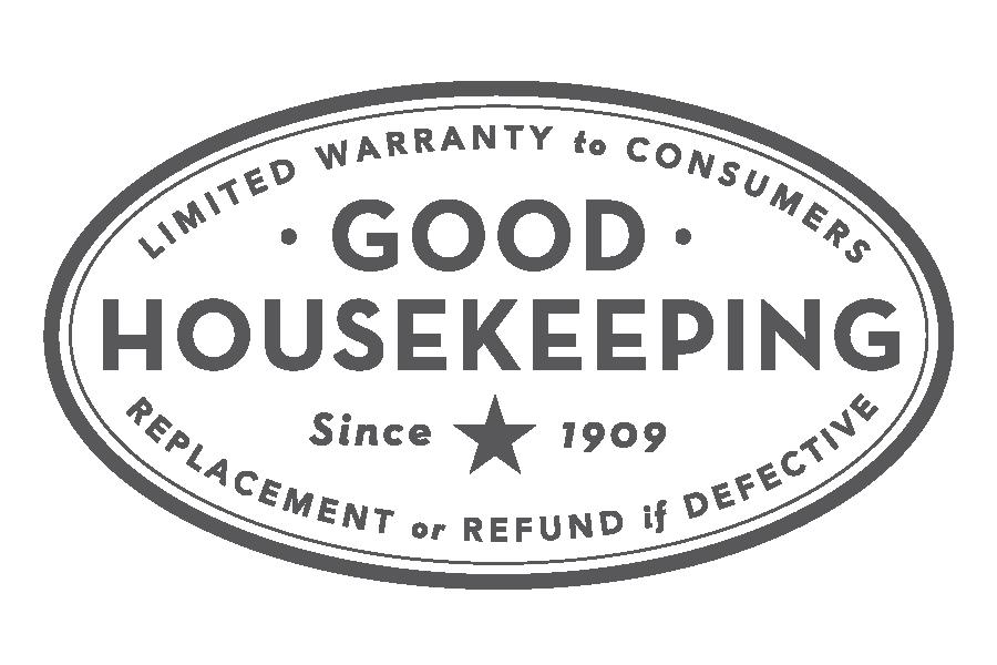goodhousekeepingseal-01.png
