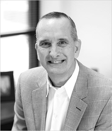 Michael W. Eggleston  President