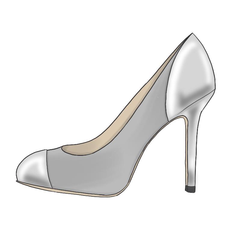 Shoes_2_Cap Toe_Grey.jpg