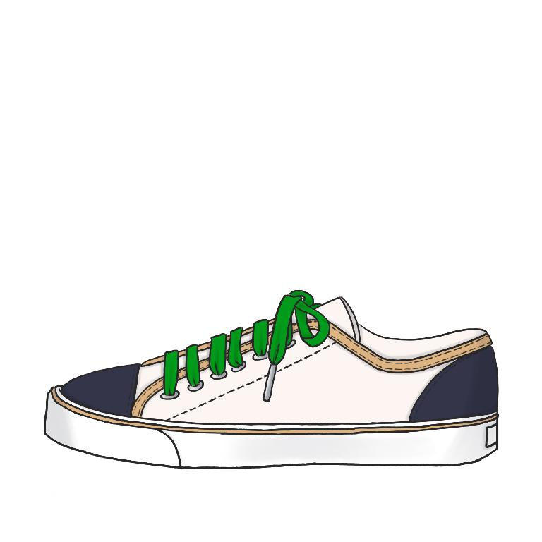 Shoes_12_White.jpg