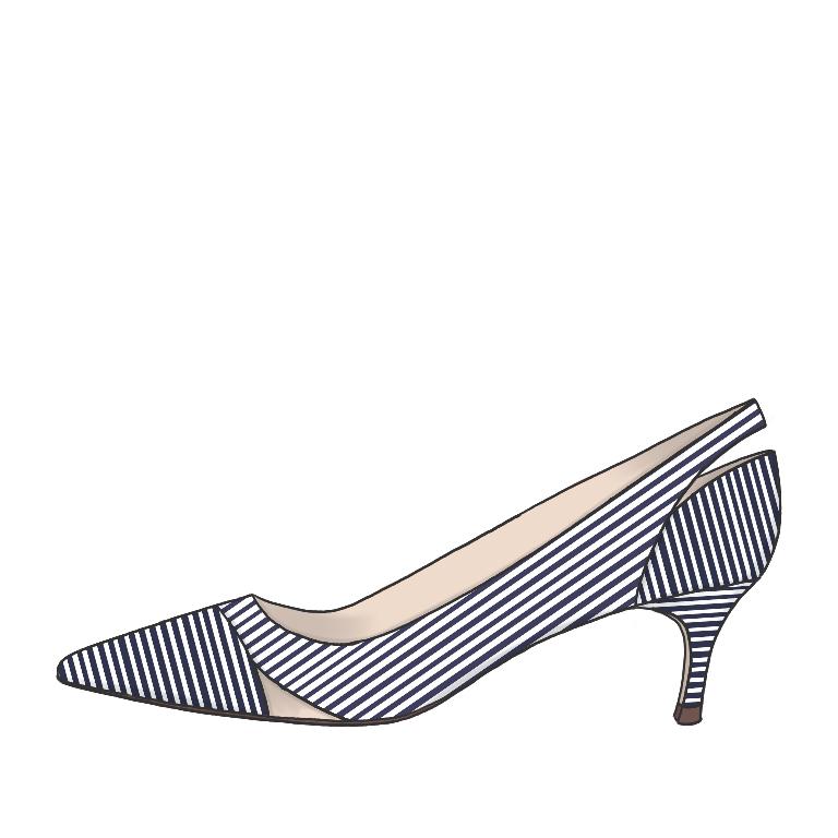 Shoes_9_Seersucker.jpg