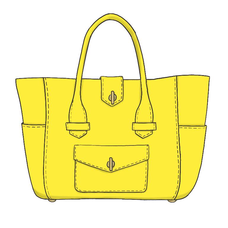 Bags_3_Yellow.jpg