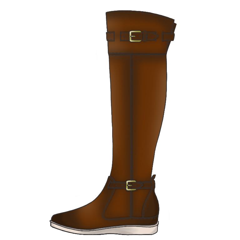Shoes_14_Cognac.jpg
