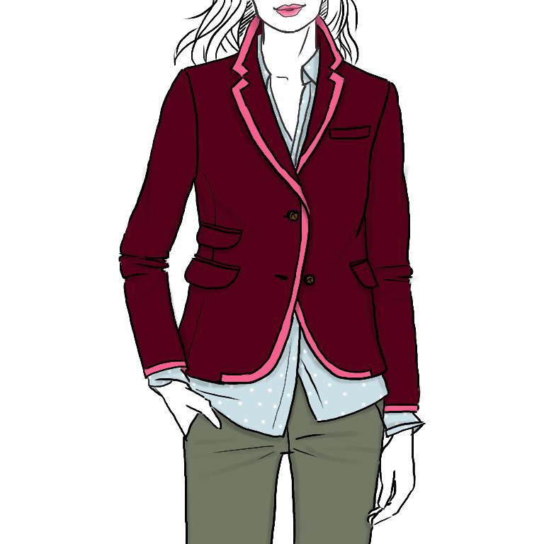 Jacket_1_Cranberry.jpg
