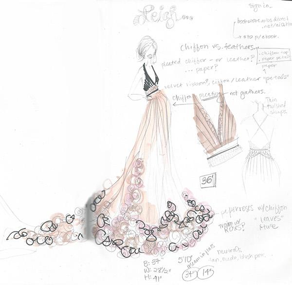 Fashion First_Sketch.jpg