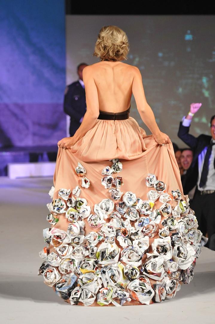 Fashion First_Back.jpg