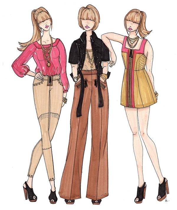 Trio Girls.jpg