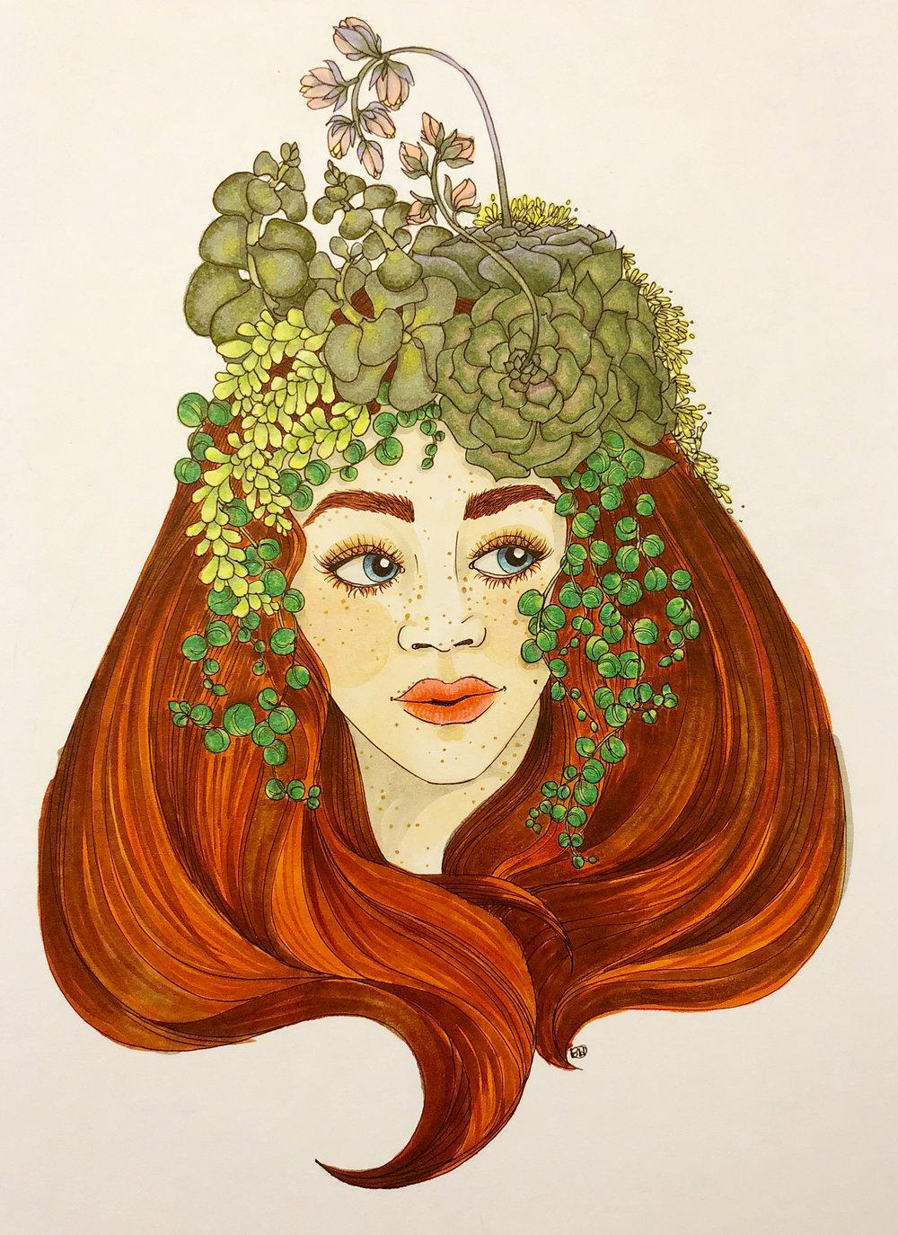 Succulent Queen_3.jpg