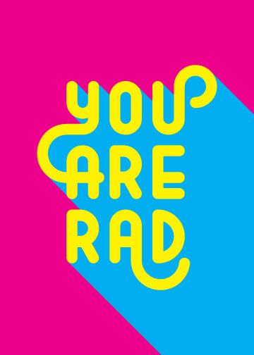 U_R_Rad-Color.jpg