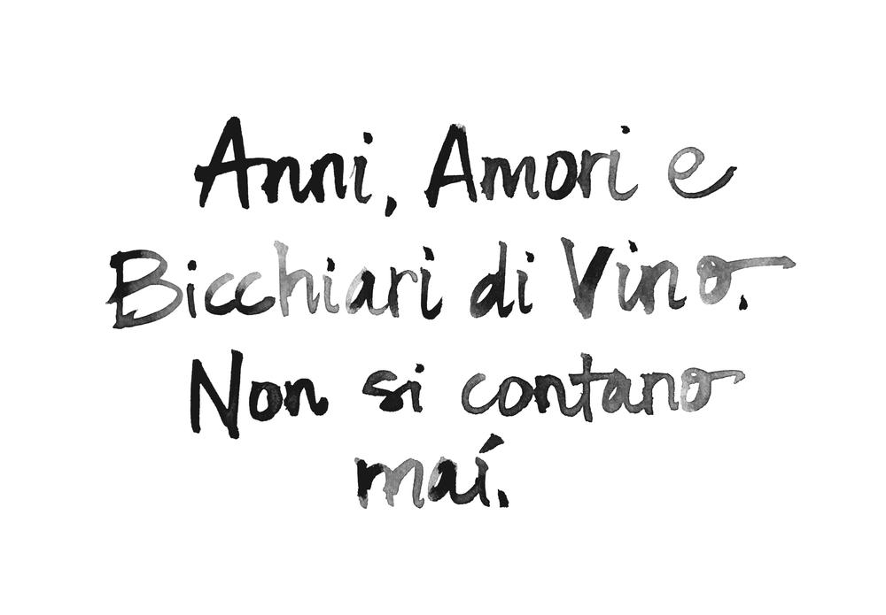 Italian_1.png