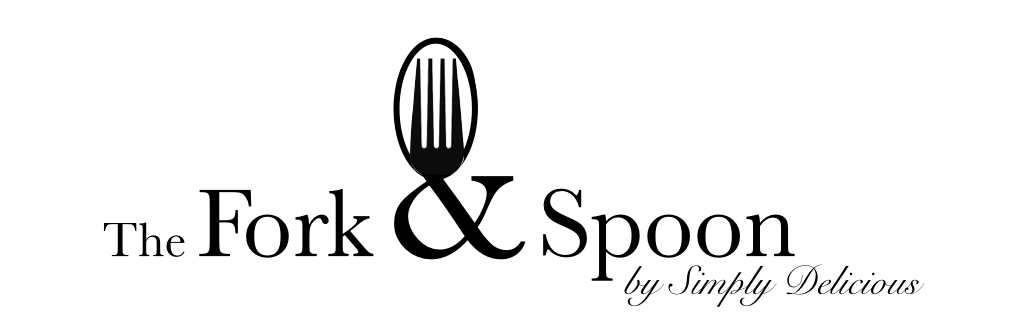 The Fork & Spoon