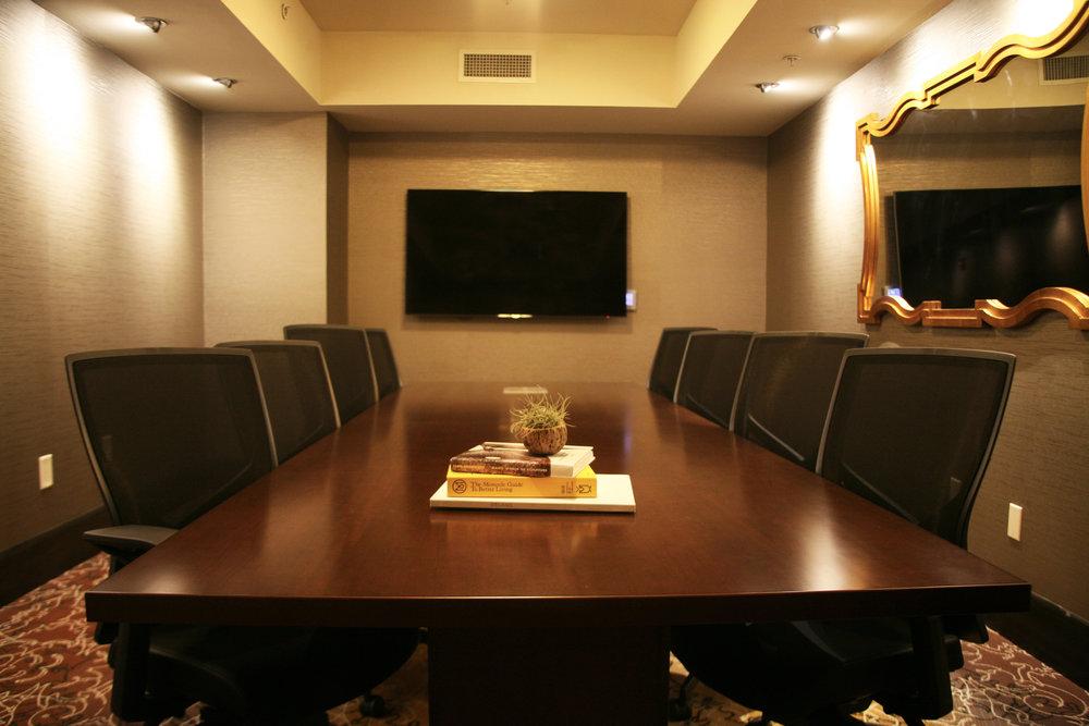 Andell-Boardroom1.jpg