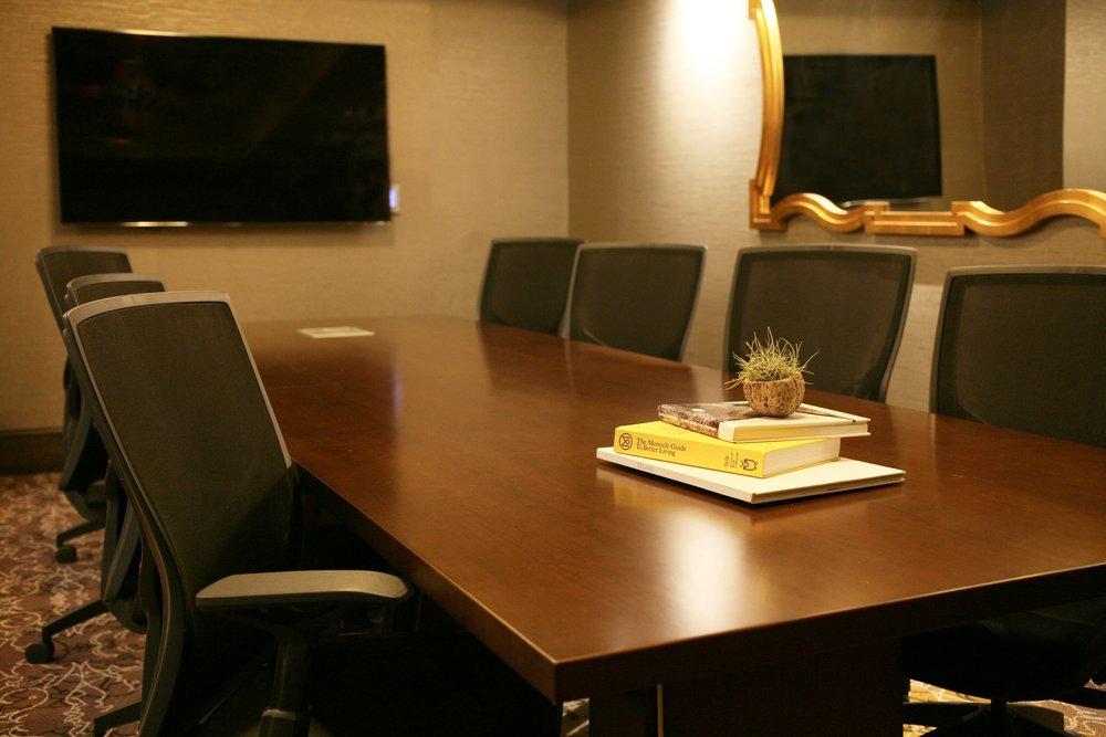 Andell-Boardroom5.jpg