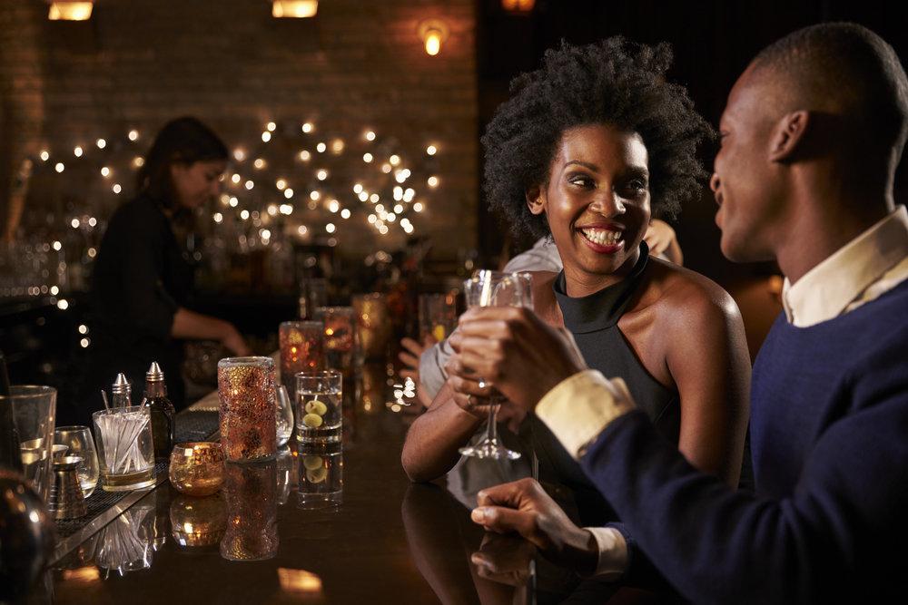 Couple at Bar.jpg