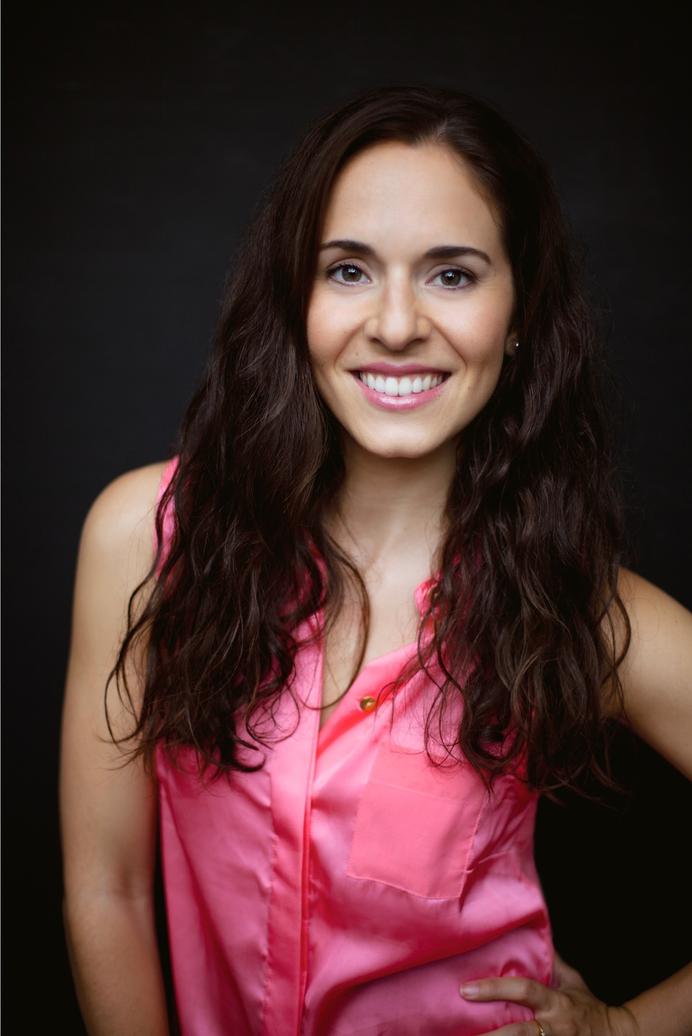 Barbara Raso headshot (current).jpg