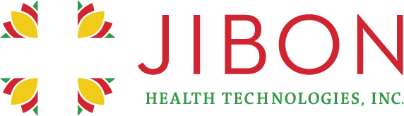 Jibon Health Technologies, Inc.