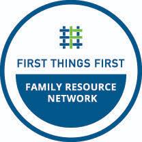 FTF FRN logo.jpg